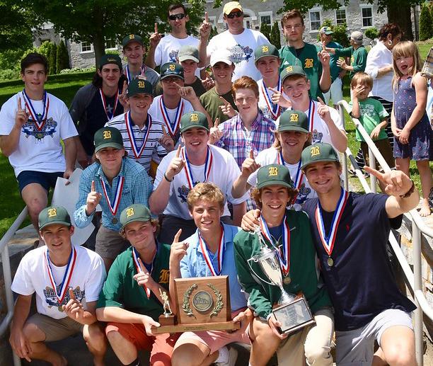 Baseball-team,-St.-Champs-'17