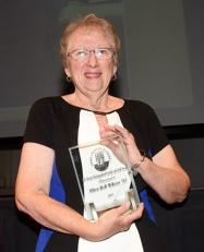 Hall-of-Fame-'17,-Ellen-Bell-Wilcox-9,23,17-copy
