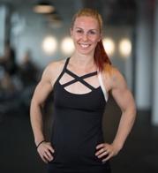 Brooke Page Rosenbauer