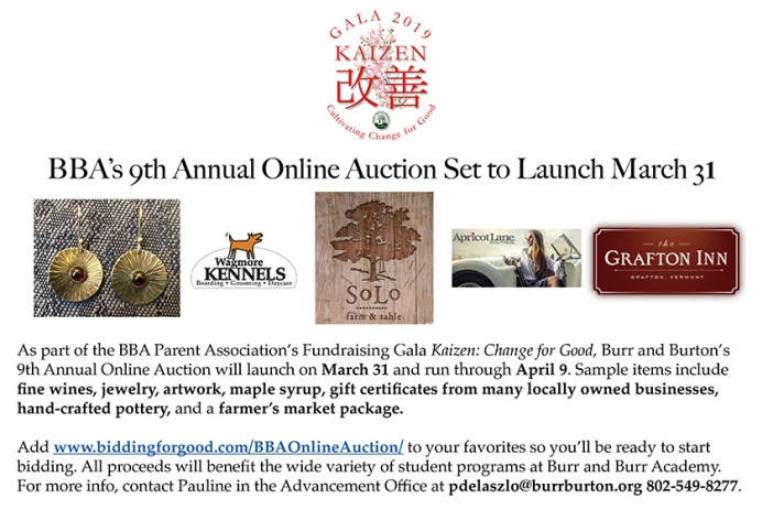 2019 OA pre-auction promo (1)