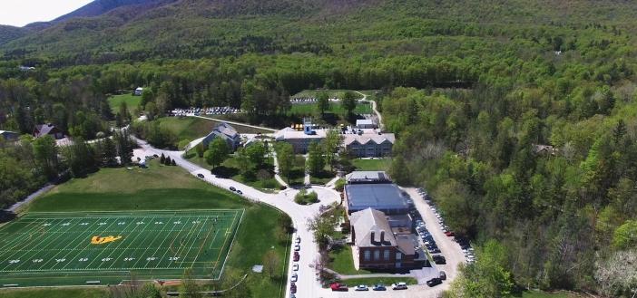 drone-shot-campus